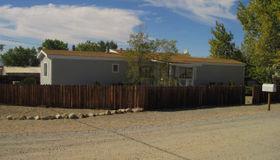 29 Buffalo, Yerington, NV 89447