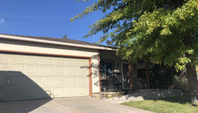 1601 Grassland Place, Reno, NV 89502