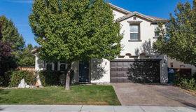 11495 Cervino Drive, Reno, NV 89521-4338