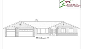1004 Rocky Terrace Dr, Gardnerville, NV 89460-9744