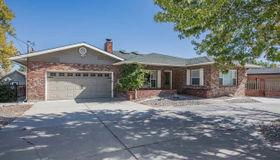2250 Plumas St., Reno, NV 89509