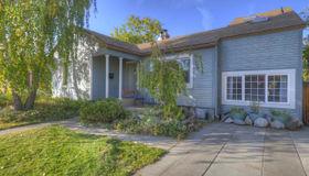 309 W Pueblo Street, Reno, NV 89509