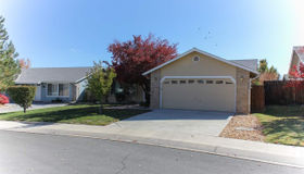 1135 Northfield Drive, Carson City, NV 89706-4341