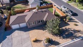 98 Raymond Drive, Reno, NV 89503
