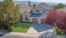 1580 Sutterbrook, Reno, NV 89521-6176