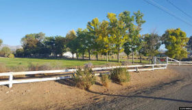 921 Meadow View, Gardnerville, NV 89460