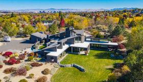 350 Juniper Hill Rd., Reno, NV 89519