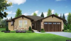 1108 Drysdale CT, Carson City, NV 89703