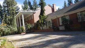 7160 San Antonio Ranch Road, Washoe Valley, NV 89704-9507