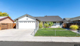 2517 Rockbridge Drive, Carson City, NV 89706