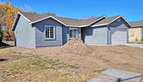 1367 Sherman Street, Fallon, NV 89406-6112