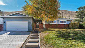 804 Terrace St, Carson City, NV 89703-4832