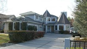 4321 W Hidden Valley Drive, Reno, NV 89502