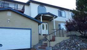1100 Spring Meadow, Carson City, NV 89703-0000