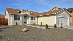 138 Relief Springs Road, Fernley, NV 89408-7116