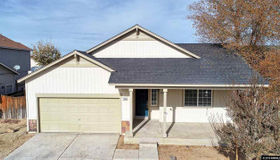 1224 Mountain Rose, Fernley, NV 89408-4510