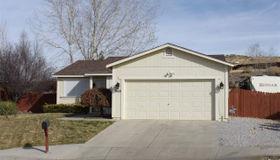 5669 Cranberry Court, Sun Valley, NV 89433