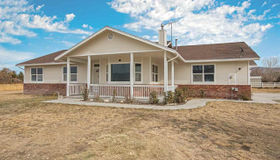 707 Carrousel CT, Gardnerville, NV 89410-7863