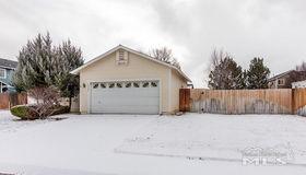 1365 Guiness, Gardnerville, NV 89410
