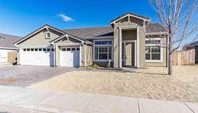 17880 Thunder River Drive, Reno, NV 89508