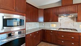 1082 Rocky Terrace, Gardnerville, NV 89460-9714