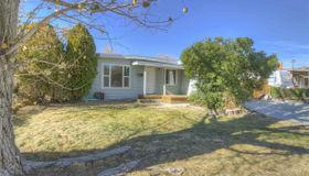 1665 Auburn Way, Reno, NV 89502