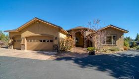 252 E Jeffrey Pine, Reno, NV 89511