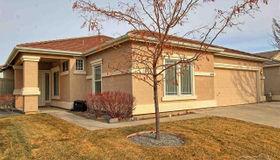 1865 San Joaquin Drive, Reno, NV 89521-4030