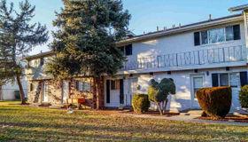 82 Smithridge, Reno, NV 89502-5701