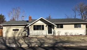 900 Carroll, Carson City, NV 89703