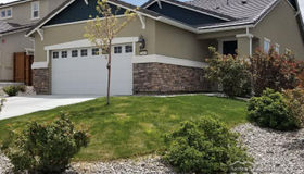 2680 Michelangelo Court, Sparks, NV 89434