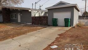 12310 Rocky Mountain St, Reno, NV 89506-1552