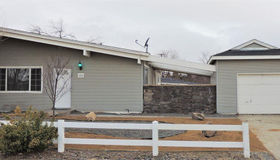 12203 Rocky Mountain, Reno, NV 89506-1553