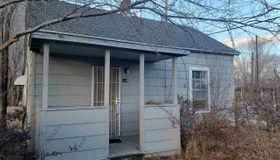 114 E Adams, Carson City, NV 89706-3001