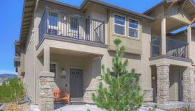 1331 Handelin Rd, Carson City, NV 89706