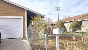 1325 Butler St, Reno, NV 89512