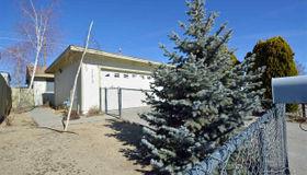 11013 Zeolite, Reno, NV 89506