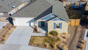 1185 Silver Coyote Drive, Sparks, NV 89436