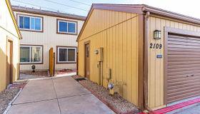 2109 Greyhaven Lane, Sparks, NV 89431-4260
