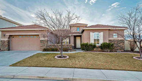 10585 Dillingham, Reno, NV 89521-8340