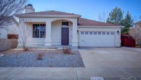 1445 Shadowridge Drive, Carson City, NV 89706
