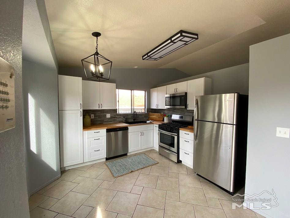 Another Property Sold - 8661 Beechcraft, Reno, NV 89506