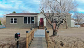 3920 Goldfinch Drive, Reno, NV 89508-8846