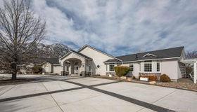 770 Gansberg Court, Gardnerville, NV 89460