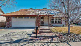2641 Meadowbrook Ln, Carson City, NV 89701-5750
