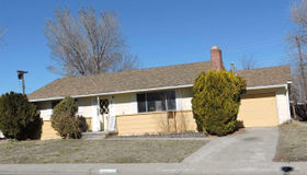 612 Jeanell Dr, Carson City, NV 89703