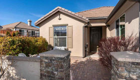 9185 Quilberry, Reno, NV 89523-3862