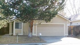 5812 Royal Vista Way, Reno, NV 89523-1591
