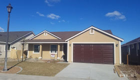 773 E Cottage Loop, Gardnerville, NV 89460