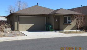 1375 Softwood Circle, Reno, NV 89506